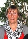 Brigitta Wurschi 98527 Suhl Schulzenhohle 16 Tel.:03681 723330 brigitta.wursch@gruene-sm.de