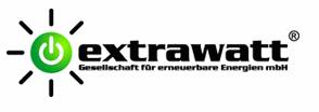 extrawatt_weimar_extrawatt ist spezialisiert auf die Planung, Montage und Betreuung von Photovoltaik-Anlagen.