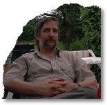 spitzenkandidat_wahl_2009_grüne_schmalkalden_meiningen