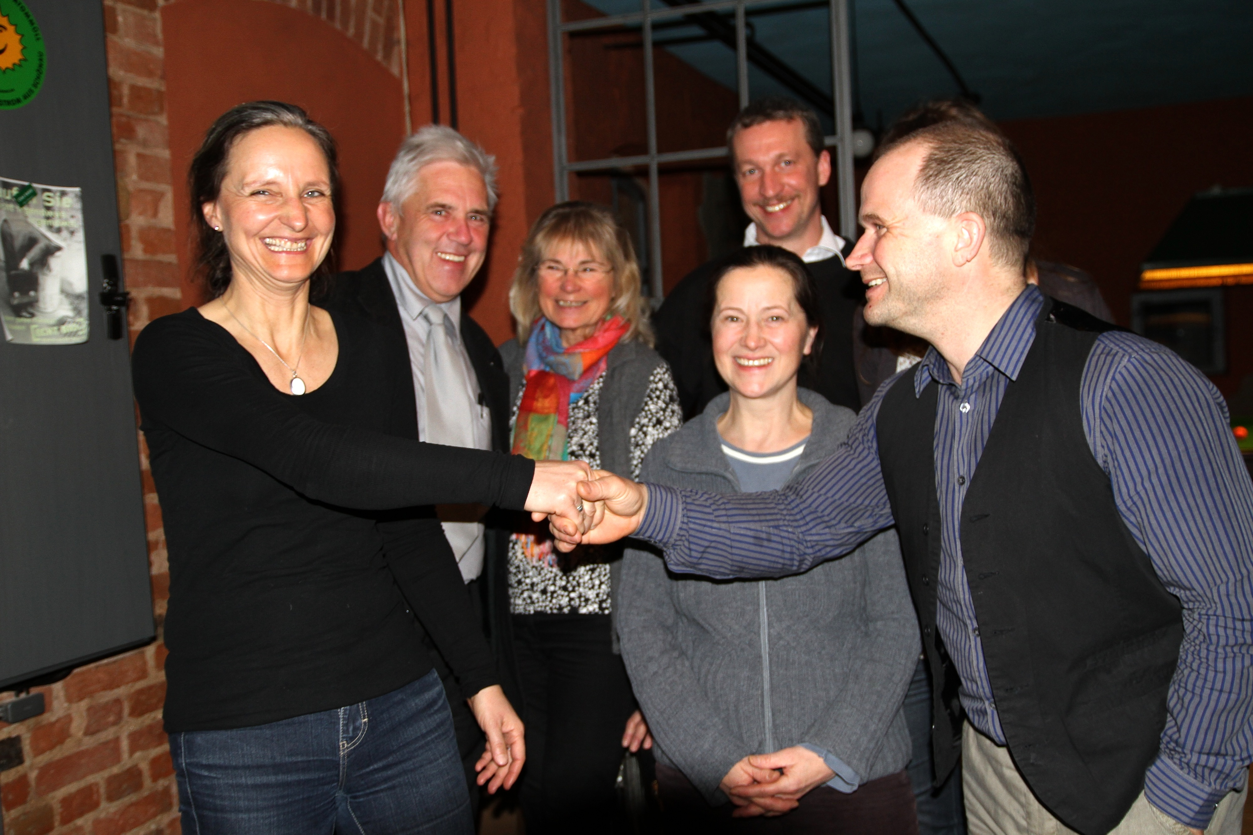 von-links-Simone-Maaß-Harald-Gaulke-Heidi-Falk-Cornelia-Rein-Jens-Schlegelmilch-und-Ronald-Haustein