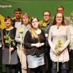 Vorstand-gruene-Thueringen-2015